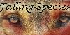 Falling-Species