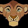 Falling-Stars-Kennel's avatar
