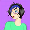 fallingangel90's avatar