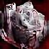 fallingbelow's avatar