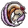 FallingFromSky's avatar