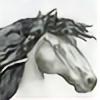 FallingHorseGallery's avatar