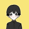 fallinginblue's avatar