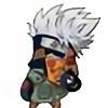 fallingintoh1ell's avatar