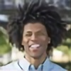 FallingKnowledge's avatar
