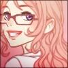 FallingMist's avatar