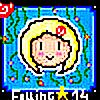 FaLLingStAr14's avatar