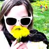 FallingStar93's avatar