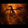 FallingStarLight89's avatar