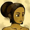 fallingstars5683's avatar