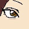 FallingThroughTheSky's avatar
