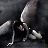 FallingTitaniumAngel's avatar