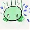 fallingturtle's avatar