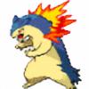 FallingUpStars's avatar