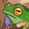 FallingWaterx's avatar