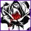 FallingwithShadow's avatar