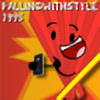 Fallingwithstyle1995's avatar