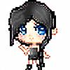 Fallingxq423's avatar