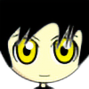 Fallito93's avatar