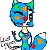 FallLeafInSeptember's avatar
