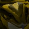 Fallliingmoon's avatar