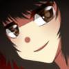 FalllingStar-Leo's avatar