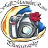 FallMoonlitRose's avatar