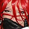 fallnangeltears's avatar