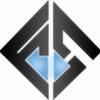 FallnShadw's avatar
