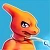 FalloftheKnights's avatar