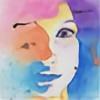 Fallon-SF's avatar