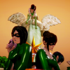 Fallon808's avatar