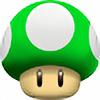 fallonclarke's avatar