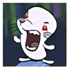 fallonmy's avatar