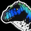 Fallonn's avatar