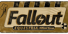 Fallout-Equestria's avatar