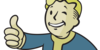 Fallout-Fans's avatar