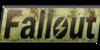 Fallout-Freaks's avatar