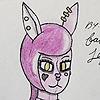 fallout-jeff's avatar