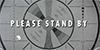 fallout-oc-fans's avatar