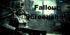 Fallout-Screenshot's avatar