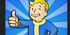 FallOut-Vault's avatar
