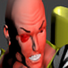 fallout152's avatar