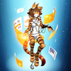 fallout20000's avatar
