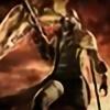 falloutboy1313's avatar