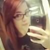 FallOutBoyLover232's avatar