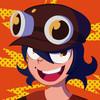FalloutCat's avatar