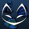 FalloutFoxDraws's avatar