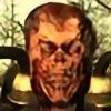 falloutghoul's avatar