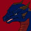 FalloutLR's avatar